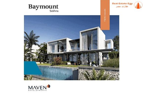 Baymount