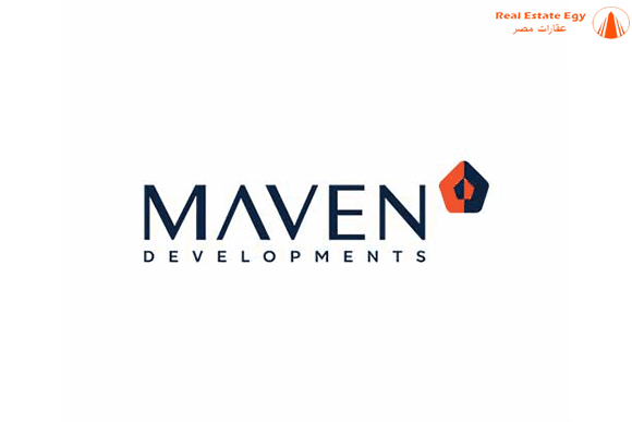 MAVEN-Developments