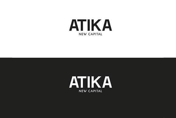 كمبوند أتيكا العاصمة الجديدة